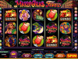 Casino Share - Screenshot 2