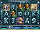 Grand Mondial Casino - Screenshot 2
