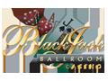 Blackjack Ballroom Casino