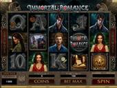 Platinum Play Casino - Screenshot 2