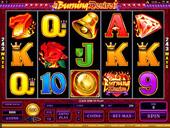 Vegas Palms Casino - Screenshot 2