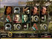 Vegas Palms Casino - Screenshot 3