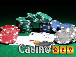 Types of Online Casino Sign Up Bonuses